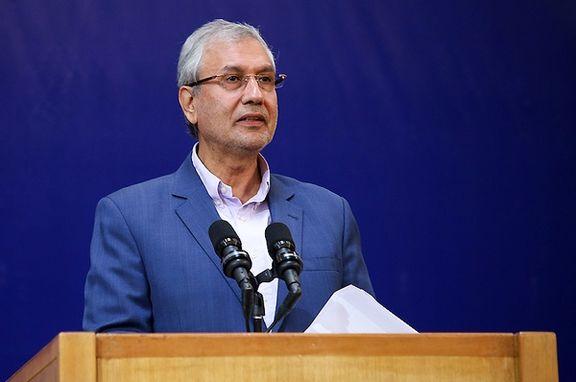 برای جبران خسارت سیل سیستان و بلوچستان تصمیمگیری شد