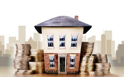چینش فقیر و غنی مسکن در کرج/ دو روی سکه زندگی در چپ و راست یک بلوار