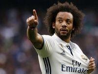 مارسلو: رونالدو بزرگتر از رئال مادرید نیست