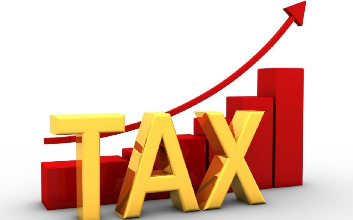 توافق گروه ۷ برای حداقل مالیات