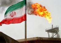 آیا تحریمهای آمریکا بر صنعت نفت ایران تاثیر دارد؟