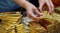 افزایش قیمت طلا ۳میلیارد دلار به ثروت سه خانواده افزود/ چه کسانی در دوران کرونا ثروتمندتر شدند