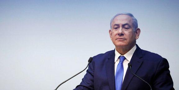 نتانیاهو: حداقل با ۶کشور عربی رابطه داریم
