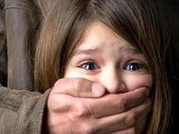 تجاوز به دانشآموزان؛ انکار مسئولان، مخالفت والدین