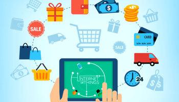زمینه ورود نرم افزارهای وطنی به بازار بین المللی فراهم میشود