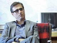 هزار میلیارد ریال قرارداد تسهیلات اشتغال روستایی منعقد شد