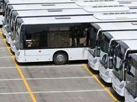 واردات اتوبوس؛ به نام مردم به کام کاسبان تحریم/ سود بالای اتوبوس دست دوم برای دلالان
