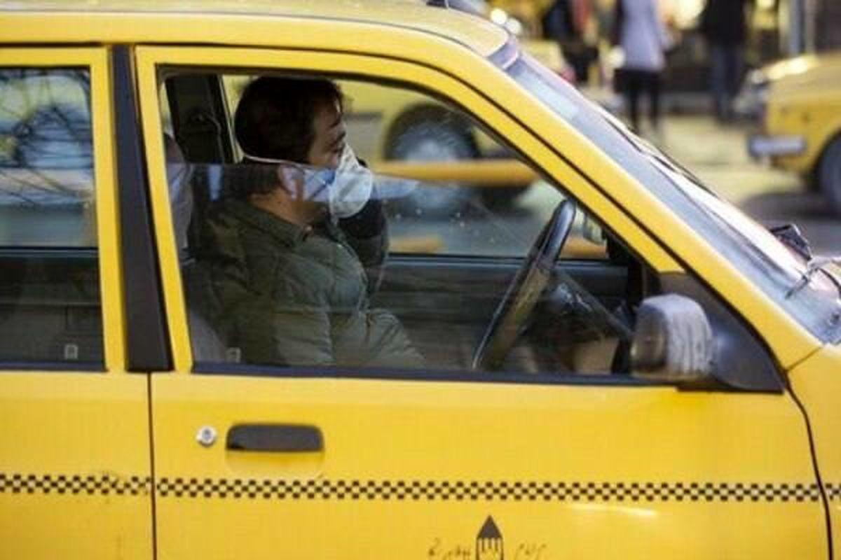 راننده ابهری اموال میلیاردی مسافر حواس پرت را بازگرداند