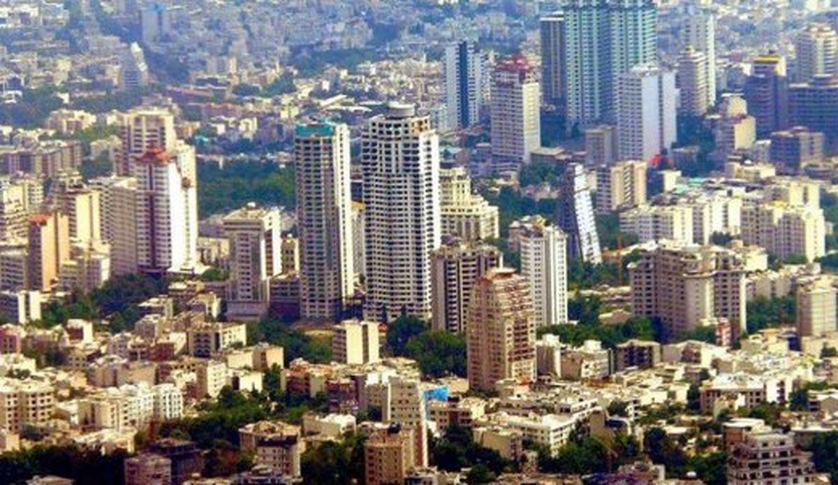 نبض بازار نوسازهای پایتخت