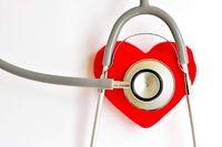 بررسی رویکردی جدید برای ترمیم عملکرد قلب آسیب دیده