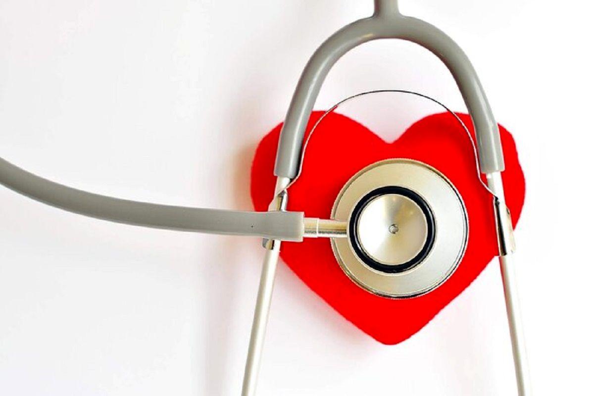 ارتباط یائسگی زودهنگام با ریسک بالای بیماری قلبی