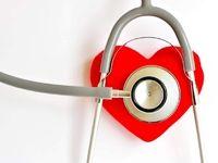 دانستنیهایی درباره بیماری قلبی