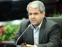 میزان مالیات بر ارزش افزوده وزارت بهداشت تعیین شد