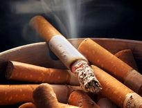استعمال دخانیات در بارداری عامل فشارخون در کودک