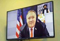 قمار انتخاباتی ترامپ بر سر افغانستان