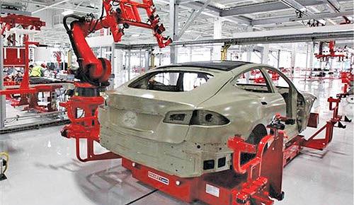 رسواییهای بزرگ صنعت خودروسازی در جهان