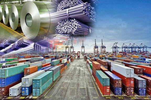 میزان صادرات از گمرکات استان بوشهر افزایش یافت