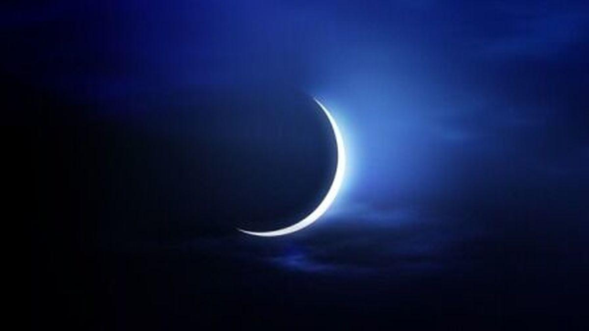 متفاوتترین رمضان جهان