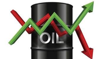 بازگشت نفت به روزگار فرسایشی/ عرضه و تقاضا هردو علیه نفت