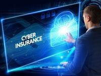 غفلت شرکتهای ایرانی از بیمه حملات سایبری