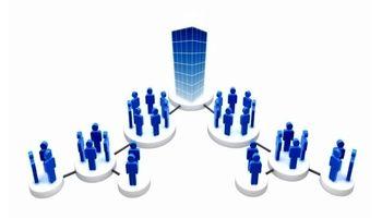راهکارهای ارتقای بهرهوری در محیط کار