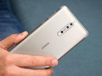 یک گوشی ۵G ارزان قیمت در راه است