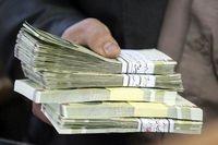 پرداخت حق مسکن ۳۰۰هزارتومانی از تیر