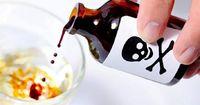 مسمومیت ۷نفر و مرگ یک تن بر اثر مصرف الکل