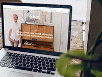 چرا کسب و کار ما به سایت رسمی نیاز دارد؟
