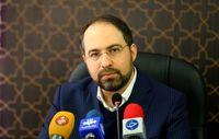 استانداران ظرف 1ماه وضعیت 2شغلهها را تعیین کنند