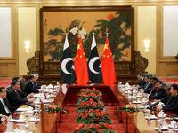 چین تعرفه واردات صدها کالای پاکستان را کاهش داد