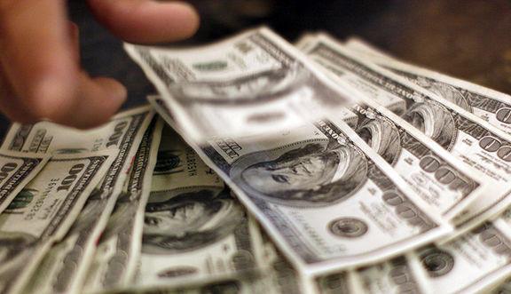 دو بانک اماراتی برای همکاری با ایران اعلام آمادگی کردند