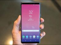 5راه برای گرفتن اسکرینشات در گوشیهای موبایل