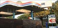 قطعی فراگیر گاز، پیامد پروژه ناتمام خط انتقال ایران به پاکستان
