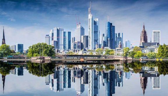 نرخ بیکاری آلمان در کمترین سطح ۳۰سال اخیر