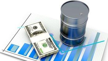 مفتح: مازاد درآمد نفتی به حساب ذخیره ارزی واریز میشود