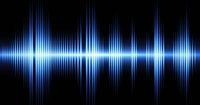 پستانداران اولیه صداها را چگونه میشنیدند؟