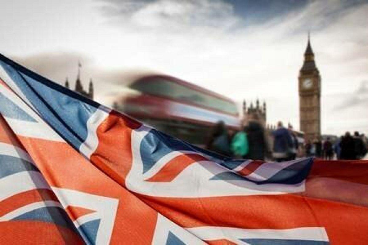 کاهش غیرمنتظره نرخ بیکاری انگلیس