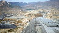 سد «ایلیسوی»ترکیه ؛ فاجعه زیست محیطی برای ایران