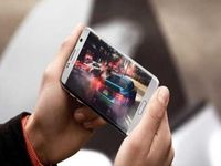 بیضررترین تلفن همراه جهان +عکس