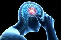 ارتباط آلودگی هوا و سکته مغزی