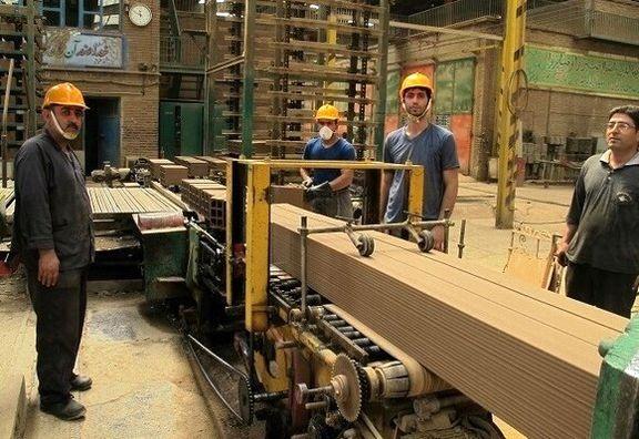 کارگران بهمن ماه عیدی میگیرند؟