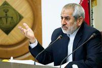 دادستان تهران: وضعیت بازار شکننده است