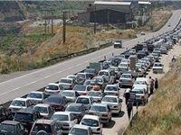 در ۴۸ ساعت گذشته ۵۰ نفر در جادهها کشته شدند