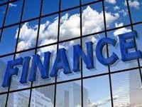 مجوز مجلس به دولت برای انعقاد قرارداد فاینانس با تامینکنندگان مالی خارجی