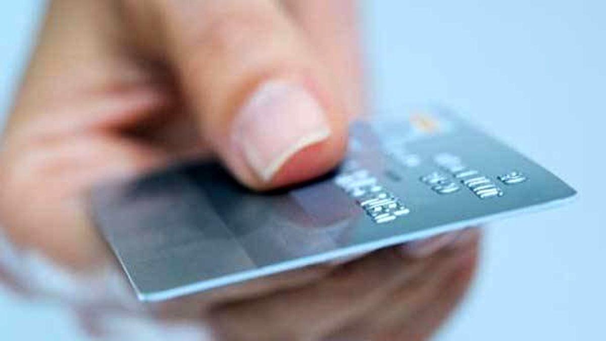 ۱۵۰ میلیون تومان؛ افزایش سقف اعتباری کارت مرابحه