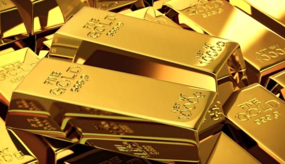 قیمت جهانی طلا ریزشی کم سابقه را تجربه کرد!