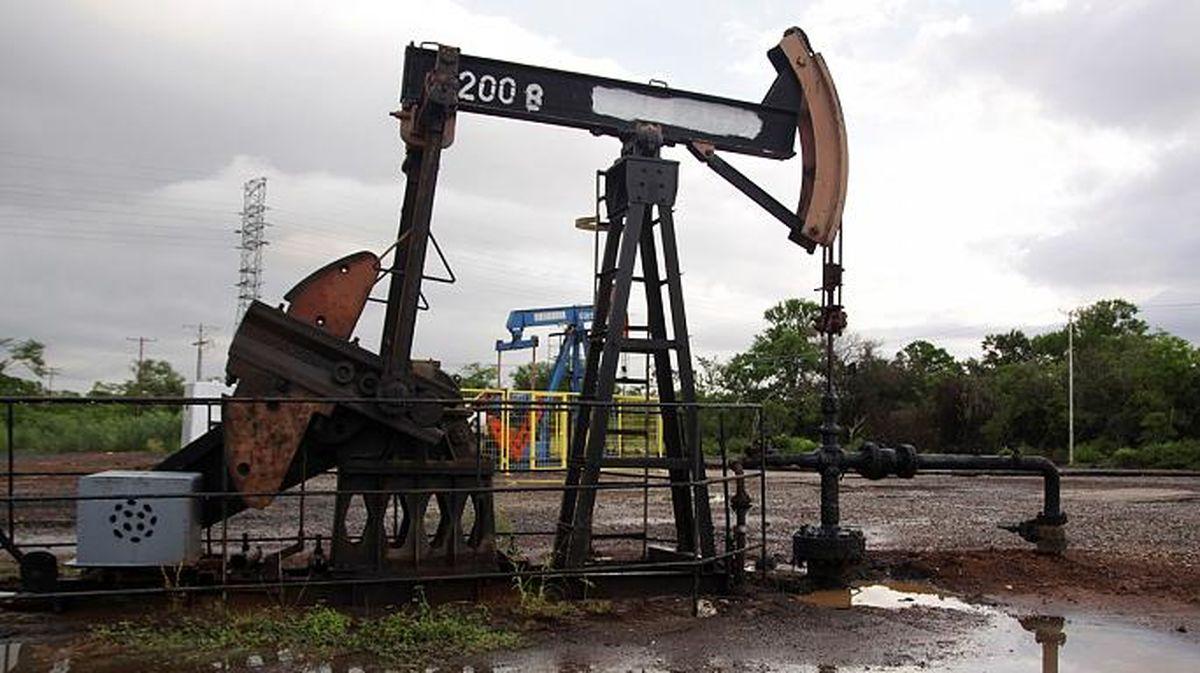 اما و اگرهای بازگشت نفت ایران به بازارهای جهانی