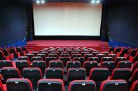 بلیتهای نیم بهای سینما در ۲۲شهریور