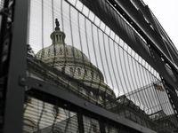 تعطیلی دولت در آمریکا ادامه مییابد